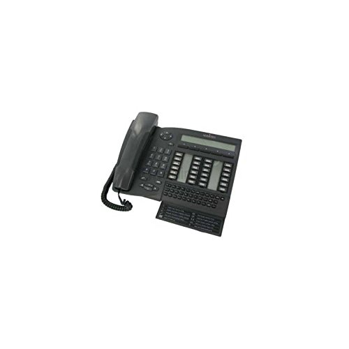 Telefon Alcatel Advanced Reflexes 4035