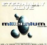 Eternally Alive Vol.5