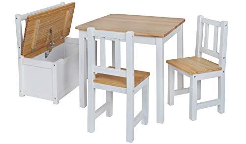 c4cdf858b151dd Original IMPAG® Kinder-Sitzgruppe