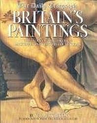 Britain's Paintings by Neil Macgregor (2005-12-08)