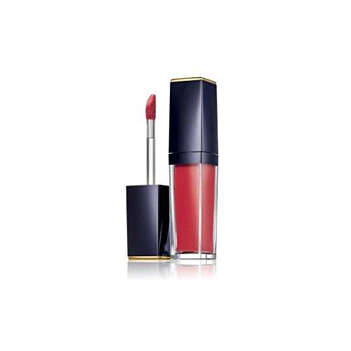 Estée Lauder Make-up-Palette - 3 ml -
