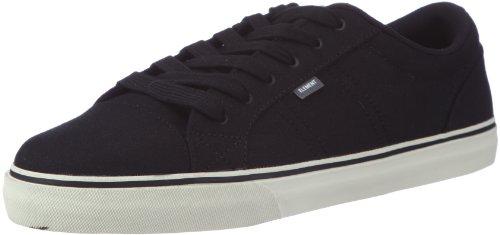element-carnegie-2-eca2j1-03b-6019-zapatillas-de-skate-de-lona-para-hombre-color-negro-talla-46