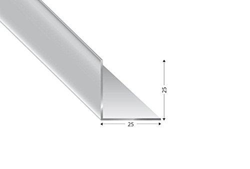 Schraubengewinde Schutz runde Endkappe Deckel Rohrverschluss 20mm Innendmr sourcing map 20Stk rot