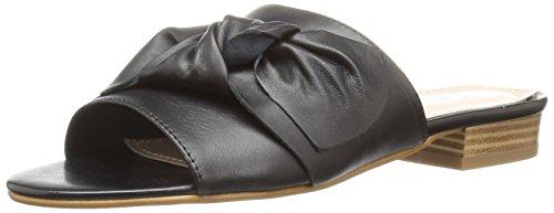 Aldo Women's Bowwie Slide Sandal