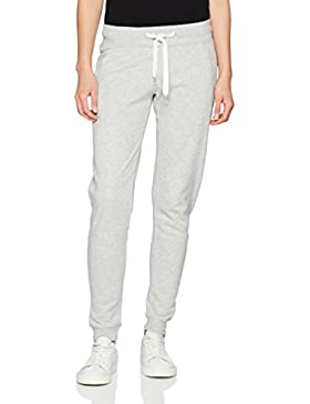 Only Onlcoolie Sweat Pants Noos, Pantalones para Mujer
