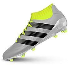 Suchergebnis auf für: adidas ace 16.1 primeknit