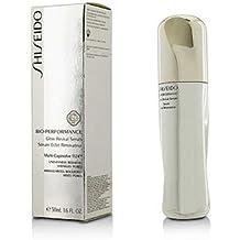 Shiseido Bio-Perf Glow Revival Serum - 50 ml