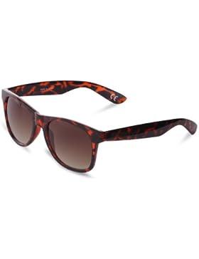 Vans Gafas de sol