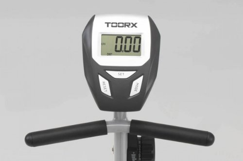 Toorx BRX-RCOMFORT Cyclette