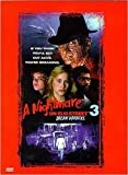 A Nightmare on Elm Street 3 - Dream Warriors [ 1987 ] Remastered extra's by Robert Englund