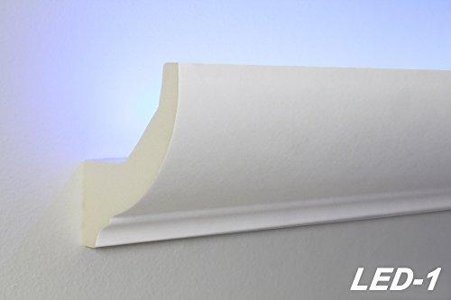 2-meter-led-profil-pu-stuckleiste-indirekte-beleuchtung-stofest-80x70-led-1