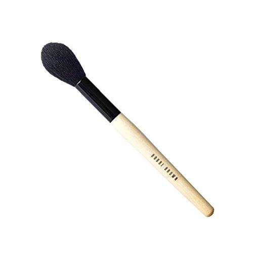 Bobbi Brown Foundation Brush Make-up Pinse, 1er Pack (1 x 1 Stück) (Bobbi Foundation Make-up Brown)