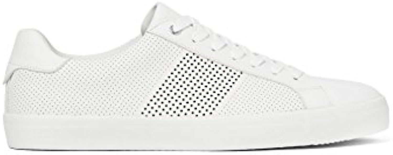 ZARA Herren Sneaker mit mikroperforierung 5200/302  Billig und erschwinglich Im Verkauf
