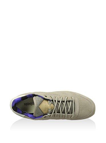 Reebok Chaussures Femme Sable