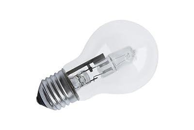 E27 70W 10er Pack -Halogen-Glühlampen (Ersatz für Allgebrauchslampe 100 Watt)