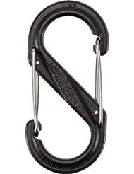 Kestrel Nite Ize Gear Tie montieren für Drop kabellos Daten Logger