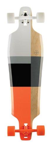 goldcoast-pressure-completo-longboard-arrancia-taglia-unica