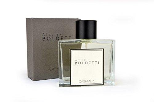ab-cashmere-parfum-epice-eau-de-parfum