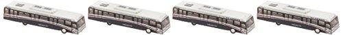 geminijets-us-airways-cobus-3000-4-units-per-box-diecast-model-1400-scale