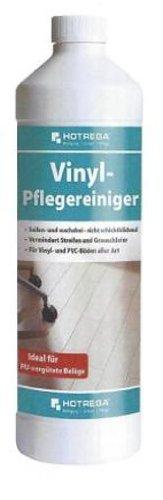 hotrega-vinyl-pflegereiniger-1-l-1-stuck-h110193001