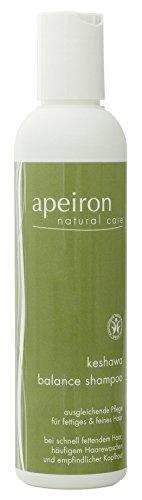 keshawa-balance-shampoo-apeiron-by-apeiron