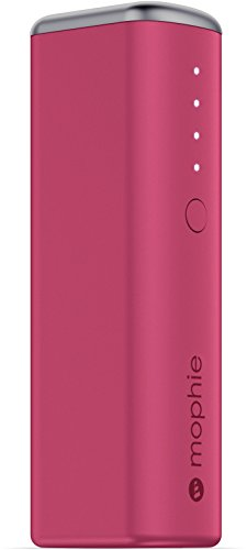 mophie-power-replacement-chargeur-usb-2600mah-pour-smartphone-rose-portable