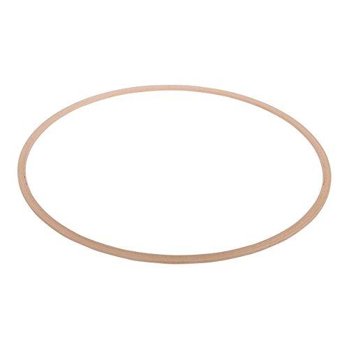 gymnastikreifen-aus-holz-hula-hoop-trainingsreifen-turnreifen-80-cm