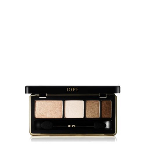 iope-line-defining-eyeshadow-no3-by-beautyshop-korean-beauty