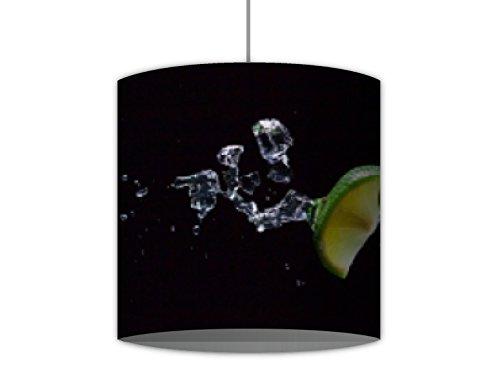 hngelampe-zitrus-spritzig-b-x-h-100cm-x-30cm-aufhngungs-farbe-schwarz-von-klebefieber