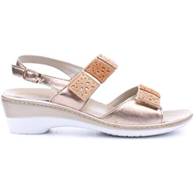 Melluso 02952 Sandal Femme - - - B06XT26BSS - e6c86d