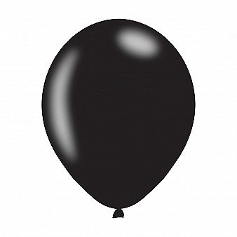 amscan-9900650-11-inch-pearlised-latex-balloons
