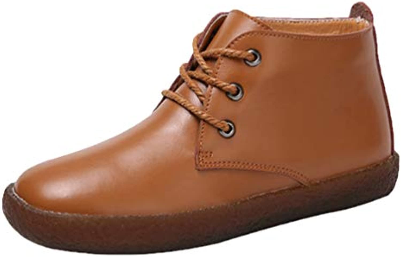 les femmes en yiiquan classique de chaussures chaussures chaussures confort pu apparteHommes ts b07798m79g dentelle de mocassins mocassins chau d p arent 827c47