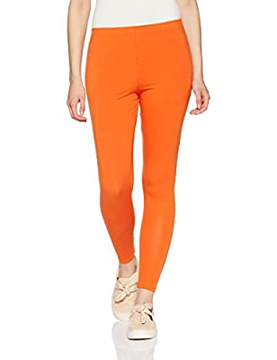 LUX LYRA Women's Leggings