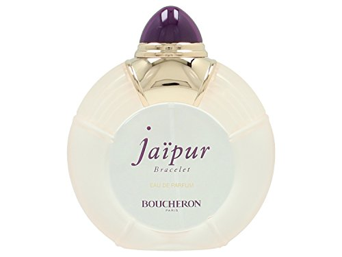 boucheron-3-or-19-01-edp-spray-50-ml