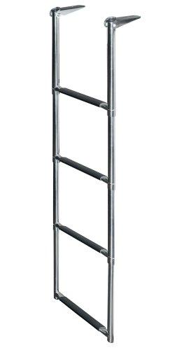 jif-marina-dmx4-telesc-pica-4-paso-gota-escalera