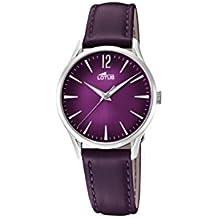Reloj Lotus Watches para Mujer 18406/6