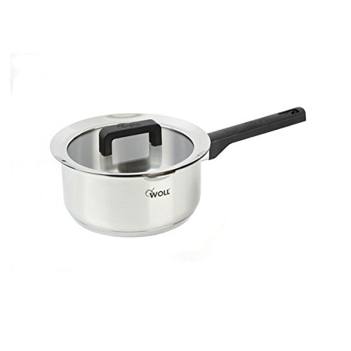 woll-20cm-stainless-steel-sauce-pan-with-glass-lid