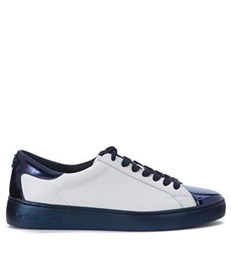 sneaker-frankie-argento-nero-37