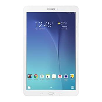 Samsung Galaxy Tab 10.1 P7500 Tablet 10,1 Zoll: Amazon.de