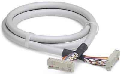 PHOENIX 2299518 - CABLE FLK 34/EZ-DR/300/KONFEK
