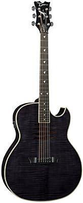 Dean MAKO TBK - Guitarra electroacústica