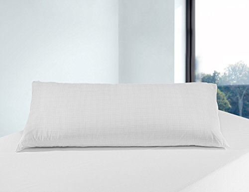 Almohadas cama