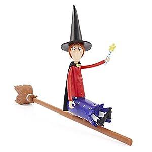 WOW! STUFF- Witch Witch &