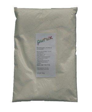 alabaster-plaster-25kg-natural-calcium-sulphate-gypsum-plaster-moulding-paste