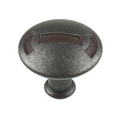 century-hardware-25115-oi-medieval-knob-iron-by-century-hardware