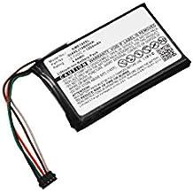 Batería para Garmin Edge 1000 (1200mAh) DI44EJ18B60HK