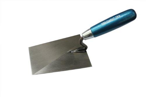 Preisvergleich Produktbild Jung Stukkateurkelle Schhals 160mm