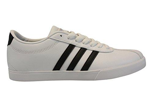 Adidas courtset w, chaussure de sport femme -...