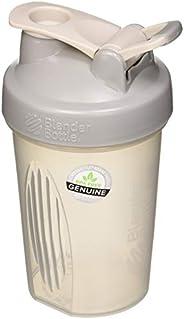 Blender Bottle Classic Loop - Protéine Shaker | Bouteille d'eau avec poignée de transport | 700 ml | full