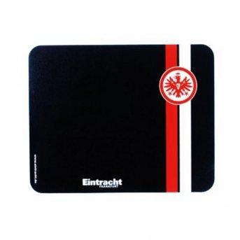 Eintracht Frankfurt Mousepad